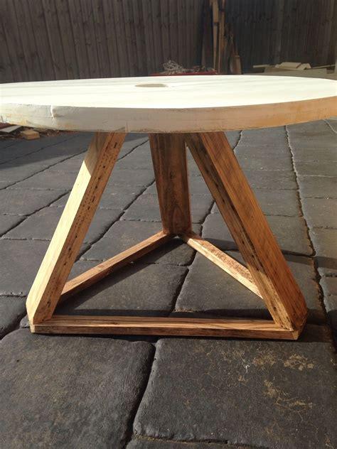 Diy-Table-Leg-Idea