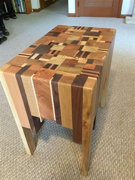 Diy-Table-Makes-Everything
