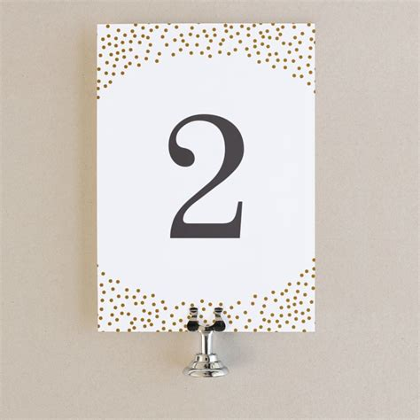 Diy-Table-Numbers-Template