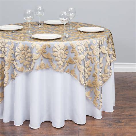 Diy-Table-Overlay