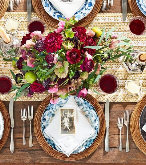 Diy-Table-Place-Settings