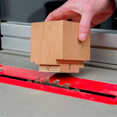 Diy-Table-Saw-Blade-Height-Gauge