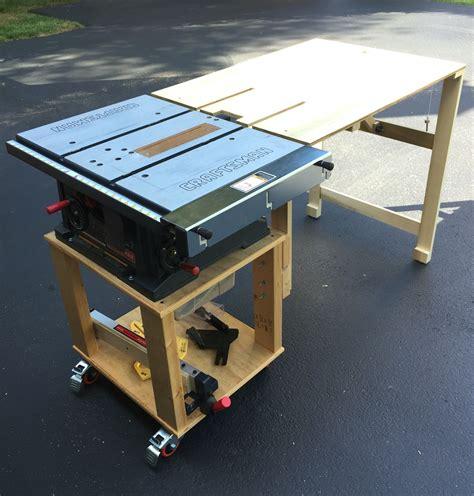 Diy-Table-Saw-Power-Feed