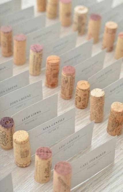Diy-Table-Seating-Cards