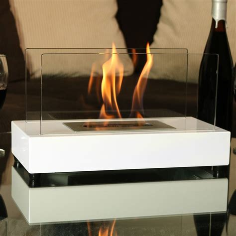 Diy-Table-Top-Ethanol-Fireplace