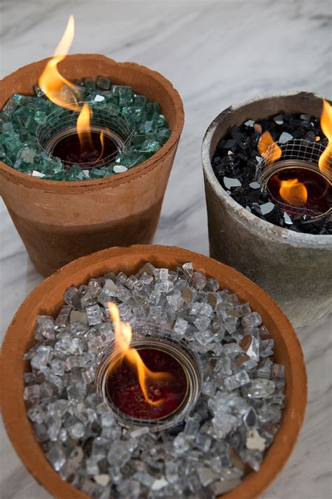 Diy-Table-Top-Fire-Pot