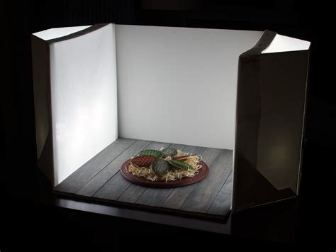 Diy-Table-Top-For-Food-Photography