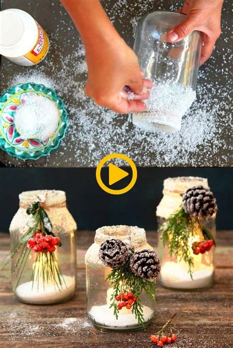 Diy-Table-Top-Mason-Jar-Tree