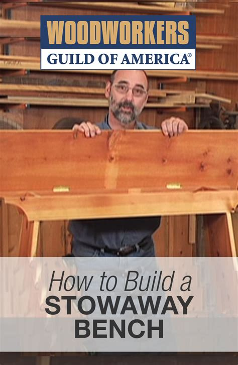 Diy-Table-With-Stowaway-Bench