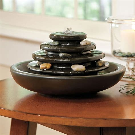 Diy-Tabletop-Fountain