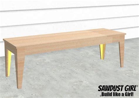 Diy-Tapered-Furniture-Legs