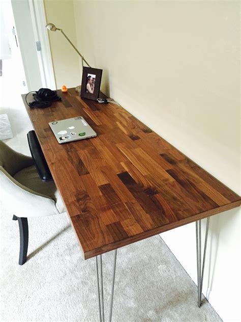 Diy-Task-Desk
