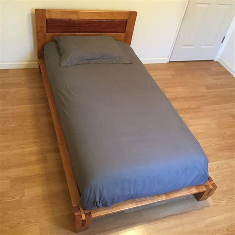 Diy-Tatami-Bed