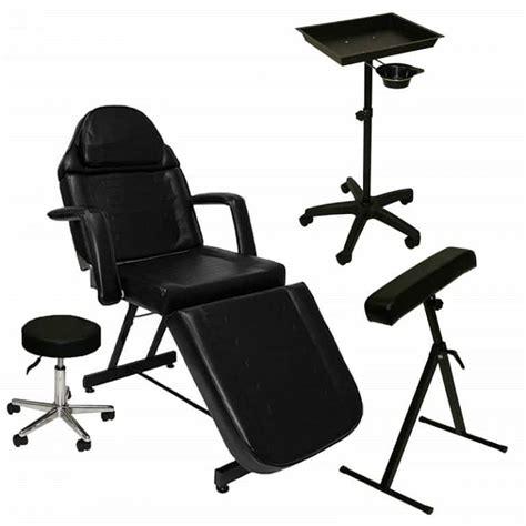 Diy-Tattoo-Chair