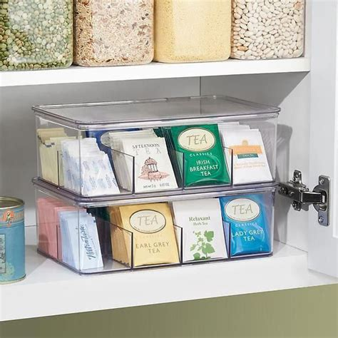 Diy-Tea-Bag-Storage-Box