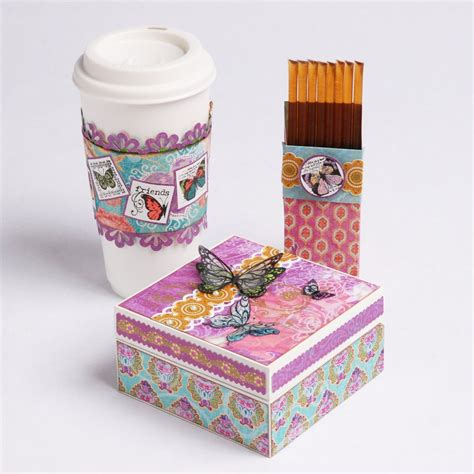 Diy-Tea-Box-Gift-Set
