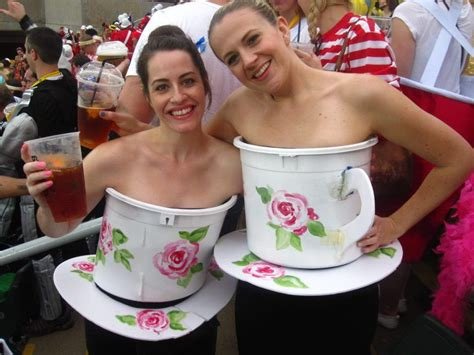 Diy-Tea-Cup-Costume