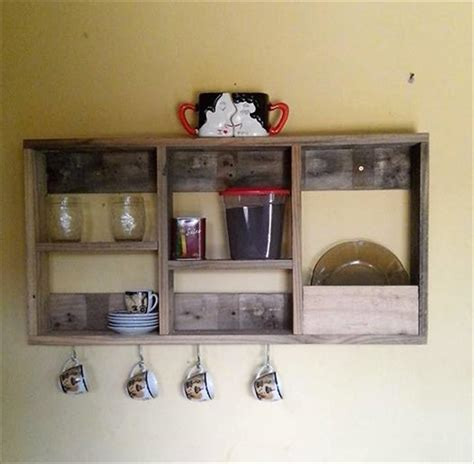 Diy-Tea-Rack