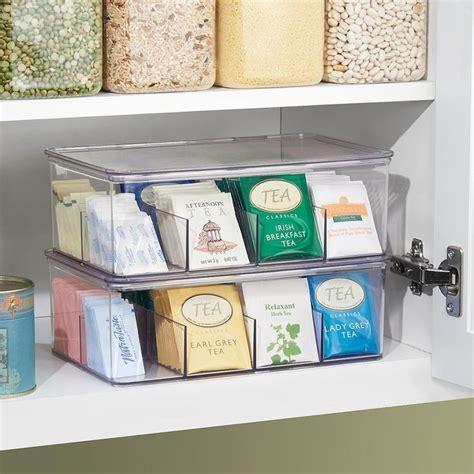 Diy-Tea-Storage-Box-Dimensions