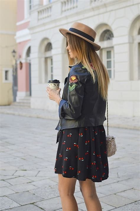Diy-Teen-Clothes