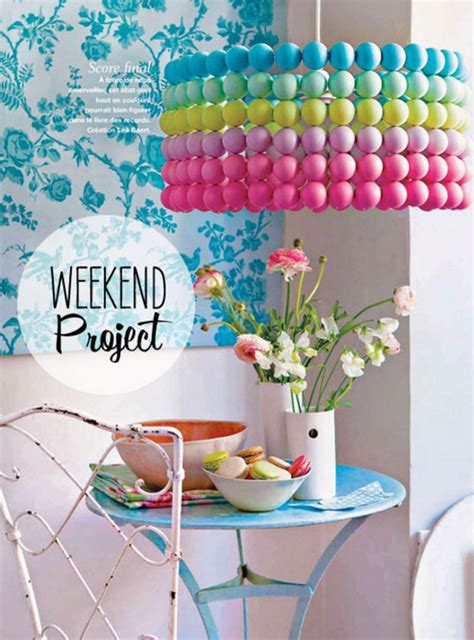 Diy-Teen-Decor
