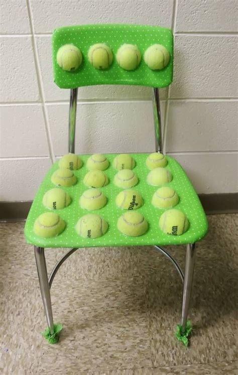 Diy-Tennis-Ball-Chair