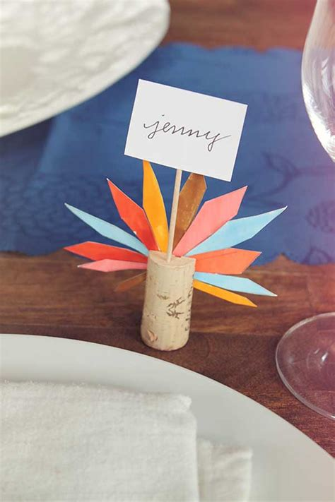 Diy-Thanksgiving-Place-Cards