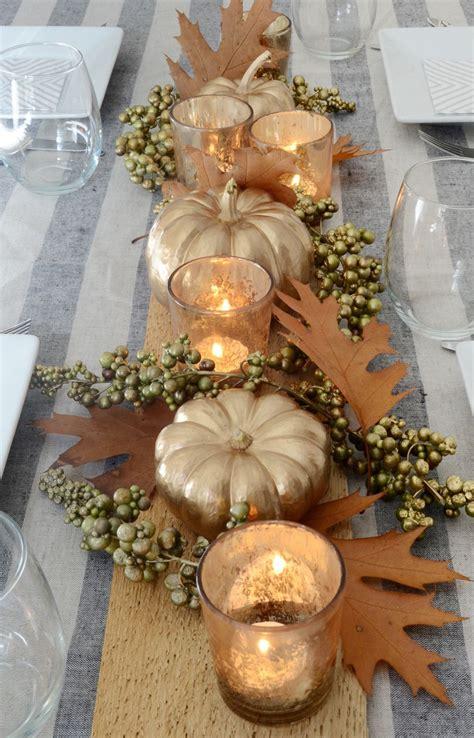 Diy-Thanksgiving-Table-Centerpieces