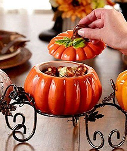Diy-Thanksgiving-Table-Decorations-With-Pipecleaners