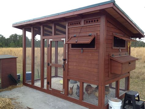 Diy-The-Palace-Chicken-Coop