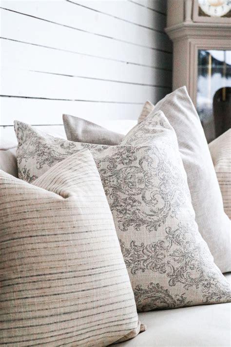 Diy-Throw-Pillow-Covers