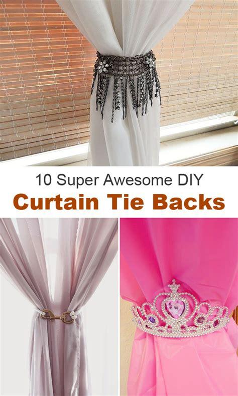 Diy-Tiebacks-For-Curtains
