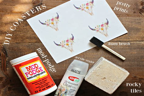 Diy-Tile-Coasters