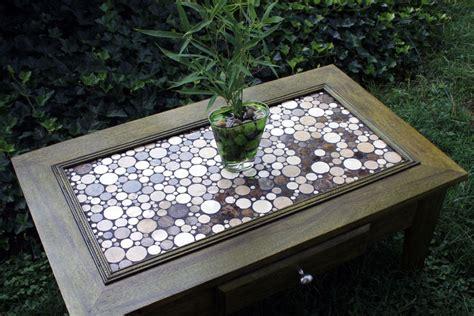 Diy-Tile-Top-Coffee-Table