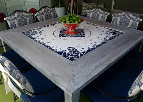 Diy-Tile-Top-Dining-Room-Table
