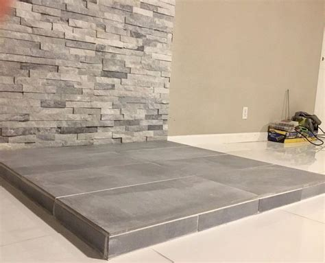 Diy-Tile-Wood-Stove-Hearth-Pad