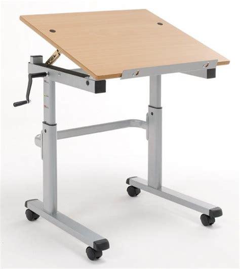 Diy-Tilt-Top-Desk