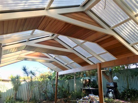 Diy-Timber-Patio-Perth