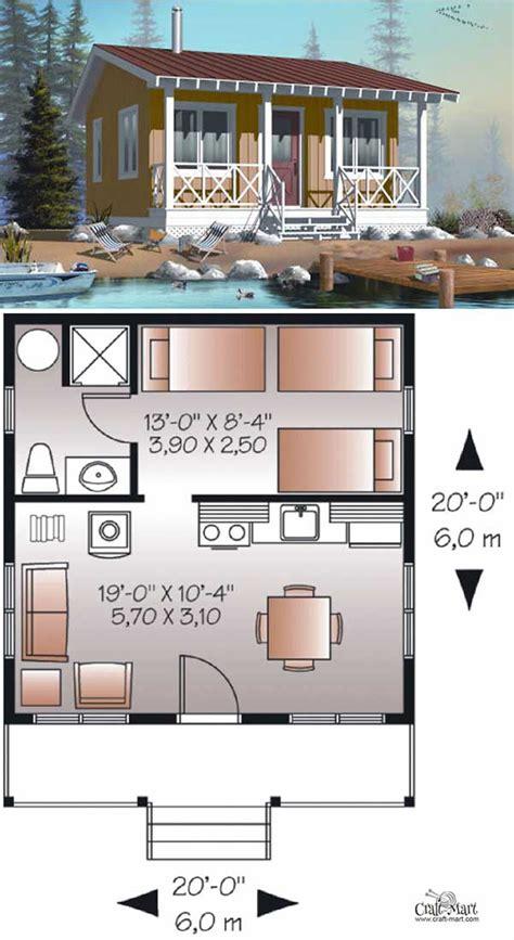 Diy-Tiny-House-Floor-Plans