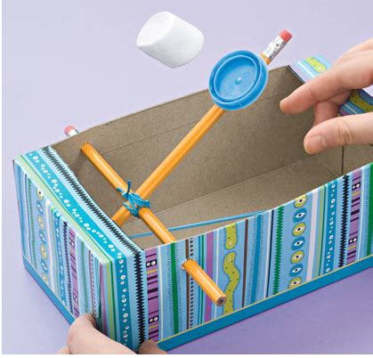 Diy-Tissue-Box-Catapult