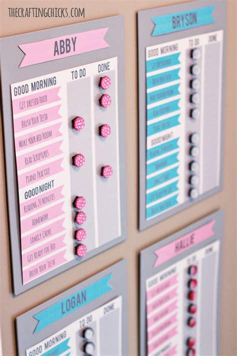 Diy-To-Do-List-Board