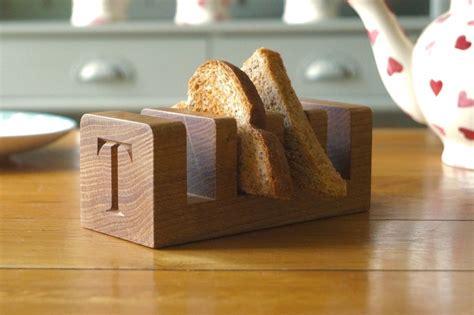Diy-Toast-Rack
