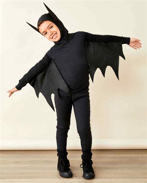 Diy-Toddler-Bat-Costume