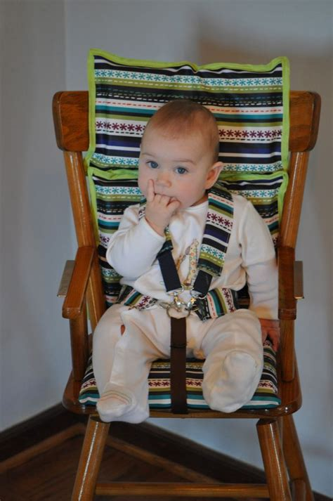 Diy-Toddler-Chair-Harness