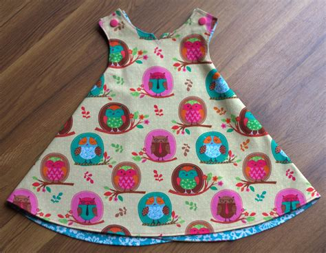 Diy-Toddler-Dress