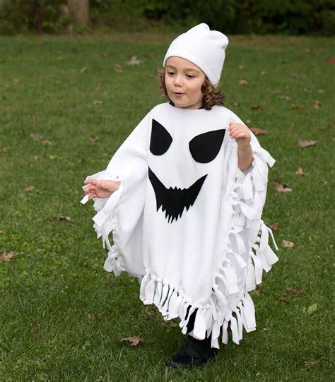 Diy-Toddler-Ghost-Costume