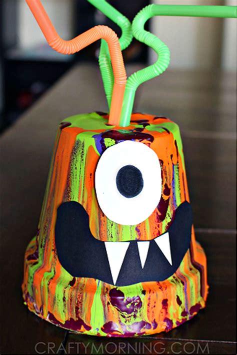 Diy-Toddler-Halloween-Crafts