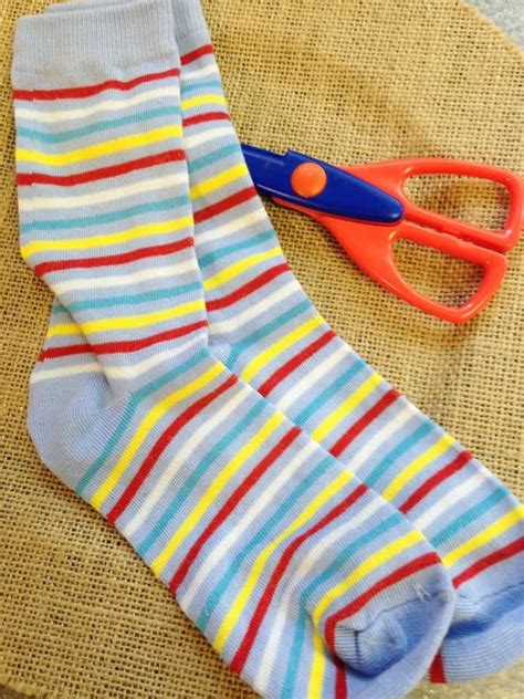 Diy-Toddler-Leg-Warmers