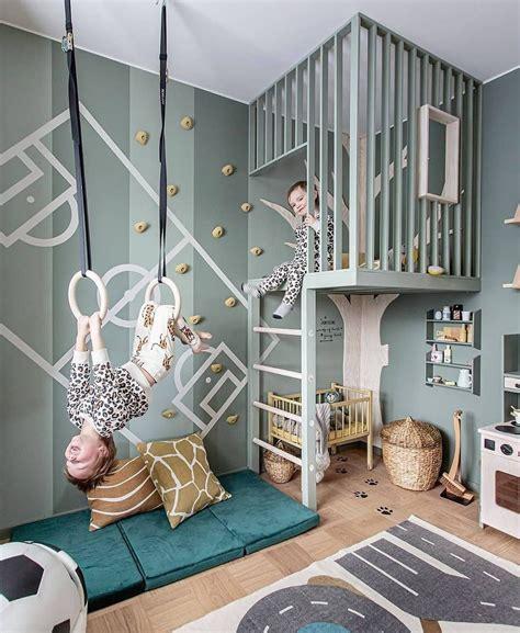 Diy-Toddler-Room-Ideas