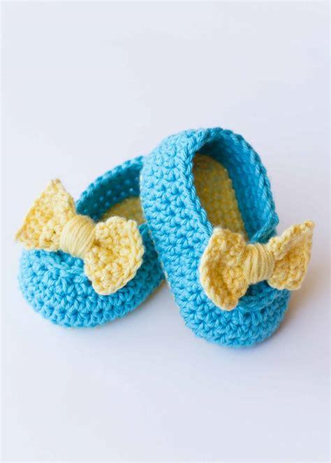 Diy-Toddler-Shoes